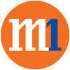 Technical Support Officer (Enterprise) at M1 Limited | New Day Jobs (Yangon, Myanmar)