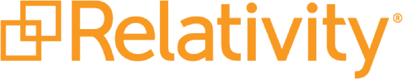 Compliance Data Monitoring at Relativity | New Day Jobs (Yangon, Myanmar)