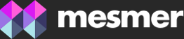 Account Executive - Eastern US at Mesmer | New Day Jobs (Yangon, Myanmar)