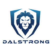 Community Engagement Assistant at Dalstrong. | New Day Jobs (Yangon, Myanmar)