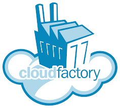 Talent Resourcer (Sourcer) at CloudFactory . | New Day Jobs (Yangon, Myanmar)