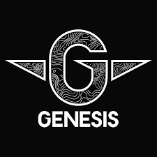 Sales Manager at Genesis. | New Day Jobs (Yangon, Myanmar)