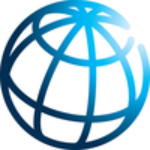 Health Specialist Extended Term Consultant at The World Bank | New Day Jobs (Yangon, Myanmar)