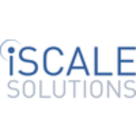 Principal Platform Software Engineer at iScale Solutions | New Day Jobs (Yangon, Myanmar)
