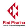 Customer Success Manager – Remote at Red Piranha | New Day Jobs (Yangon, Myanmar)
