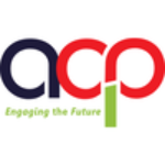 Remote PHP Developer (Home-based) at ACP - KIDSCODE - LOOP | New Day Jobs (Yangon, Myanmar)