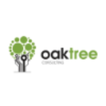IT Support Assistants(No Exp Req, Partial Work From Home) at OakTree Consulting | New Day Jobs (Yangon, Myanmar)