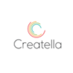 Front End Developer (w/ React/React Native Exp.) | Work From Home at Creatella, Venture Builder | Startup Studio | New Day Jobs (Yangon, Myanmar)