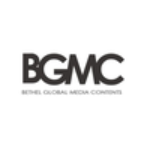Remote Korean to English Translators at Bethel Global Media Contents | New Day Jobs (Yangon, Myanmar)