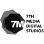 Web Developer | Part Time Freelance | Work From Home at 7th Media Digital Studios | New Day Jobs (Yangon, Myanmar)