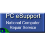 Remote Tech Support Specialist at PC eSupport | New Day Jobs (Yangon, Myanmar)
