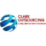 Remote Telemarketing from Home at Clark Outsourcing | New Day Jobs (Yangon, Myanmar)