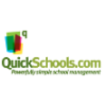 (REMOTE) Part-time Support Engineer at QuickSchools.com ~Php16,000 at QuickSchools, Inc. | New Day Jobs (Yangon, Myanmar)