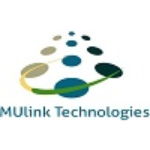 Senior Network & System Administrator with Managed IT Services Provider-multiple clients (Remote Support) at Mulink Technologies | New Day Jobs (Yangon, Myanmar)