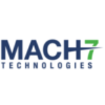 Professional Services Engineer at Mach7 Technologies | New Day Jobs (Yangon, Myanmar)
