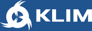 Remote Product Manager at Klim Technologies | New Day Jobs (Yangon, Myanmar)