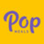 All-star Rider Recruiter (Remote) at Pop Meals | New Day Jobs (Yangon, Myanmar)