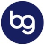 Business Development Manager at Bitget Global | New Day Jobs (Yangon, Myanmar)