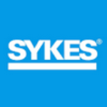 Remote Inbound Sales Consultant - Sykes at SYKES | New Day Jobs (Yangon, Myanmar)