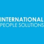 REMOTE recruitment marketer at International People Solutions B.V. | New Day Jobs (Yangon, Myanmar)