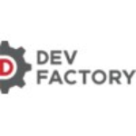 Director of Information Technology (Remote) - $200,000/year USD at DevFactory | New Day Jobs (Yangon, Myanmar)