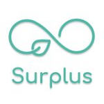 Backend Developer (Partial or Full Remote) at Surplus Indonesiaa | New Day Jobs (Yangon, Myanmar)