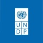 Project Coordination Associate (Myanmar National Only) at UNDP | New Day Jobs (Yangon, Myanmar)