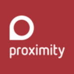 Business Intelligence Associate at Proximity Designs | New Day Jobs (Yangon, Myanmar)