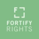 Myanmar Human Rights Associate at Fortify Rights | New Day Jobs (Yangon, Myanmar)