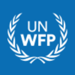 Project Manager Team Lead at World Food Programme | New Day Jobs (Yangon, Myanmar)