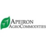Plant Operator/ Site Manager at Apeiron AgroCommodities | New Day Jobs (Yangon, Myanmar)