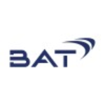 Sourcing Manager - Indirect Procurement at BAT | New Day Jobs (Yangon, Myanmar)