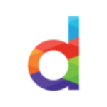 Senior Financial Reporting Manager at Daraz | New Day Jobs (Yangon, Myanmar)