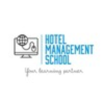 Marketing and content development intern at eHotel Management School | New Day Jobs (Yangon, Myanmar)