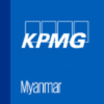 Assistant Manager - Tax Advisory at KPMG Myanmar | New Day Jobs (Yangon, Myanmar)