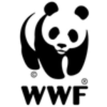 Communications & Advocacy Director at WWF | New Day Jobs (Yangon, Myanmar)