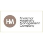 Director Of Sales Marketing at Myanmar Hospitality Management Company | New Day Jobs (Yangon, Myanmar)