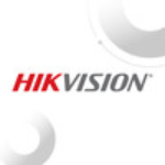 Channel Account Manager at Hikvision | New Day Jobs (Yangon, Myanmar)