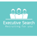Project Manager Contact Centre Technology at Executive Search Myanmar | New Day Jobs (Yangon, Myanmar)