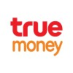 Senior Risk and Fraud Manager at TrueMoney Myanmar | New Day Jobs (Yangon, Myanmar)