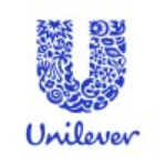 Senior Research and Development Manager at Unilever | New Day Jobs (Yangon, Myanmar)
