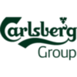 Manager, Brewing at Carlsberg Group | New Day Jobs (Yangon, Myanmar)