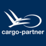 Business Development Executive Myanmar at cargo-partner | New Day Jobs (Yangon, Myanmar)