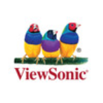 Sales Business Development Manager at ViewSonic | New Day Jobs (Yangon, Myanmar)