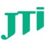 People & Culture Administration Manager at JTI (Japan Tobacco International) | New Day Jobs (Yangon, Myanmar)