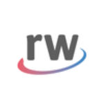 Research Team Coordinator (field or remote) (fluent in English) at ReliefWeb | New Day Jobs (Yangon, Myanmar)