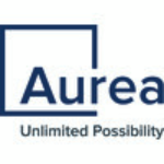 Business Development Representative (Remote) - $60,000/year USD at Aurea Software | New Day Jobs (Yangon, Myanmar)