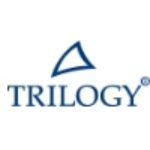 Sales Manager (Remote) - $100,000/year USD at Trilogy | New Day Jobs (Yangon, Myanmar)