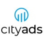 Webmaster at Cityads Media | New Day Jobs (Yangon, Myanmar)