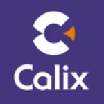 Sr. Supply Chain Manager at Calix | New Day Jobs (Yangon, Myanmar)